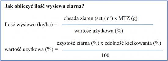 jak-obliczyć-ilość-wysiewu